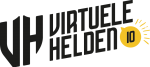 virtuele-helden-logo