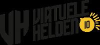 virtuele-helden-logo