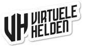 virtuele-helden