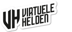 virtuele-helden